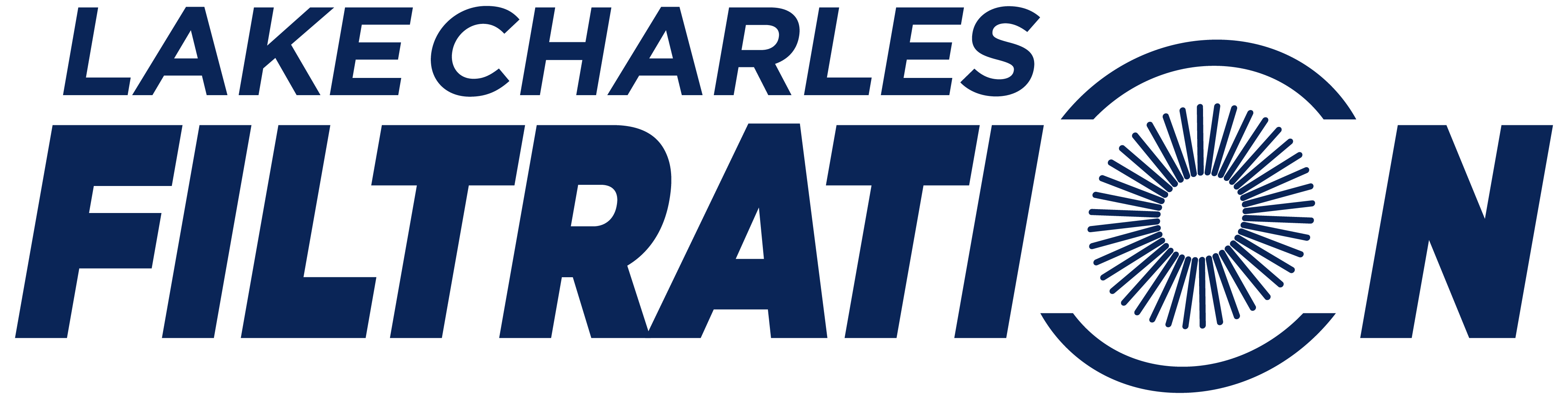 LCF_Logo_blue