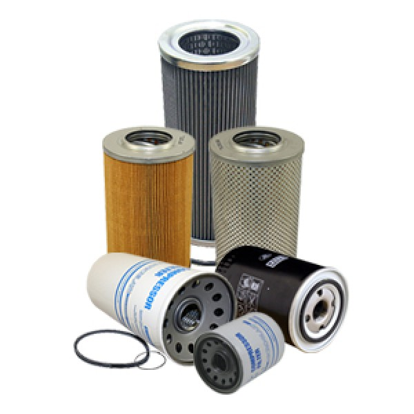 featured-oil-filters